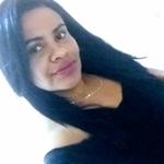 Eliana Verneque