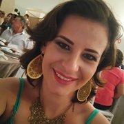 Heloisa  Remanzini Arroyo