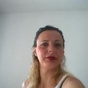 Patricia Martins Coelho Santos