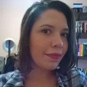 Carla Matos
