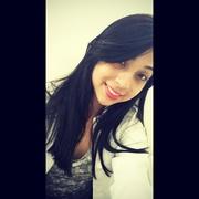 Kassia  Andrade