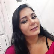Ketherin Kamilly da Silva