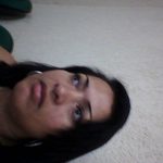 Joana angelica Martins
