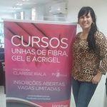 Rafaela Buss