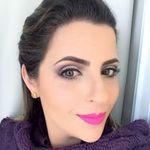 Daniela Paulino