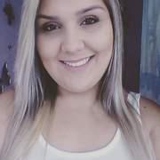 Erika Ribeiro