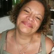 Jeane Coelho fernandes