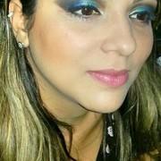 Jackie Ribeiro