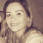 Andréa Marques