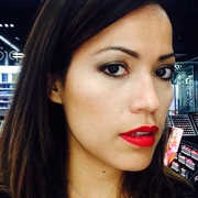 Ana Marsura