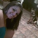 Gi Oliveira