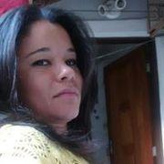 Taminha Silva