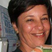 Maria Da Gloria Batista