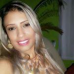 Dayane Santos de Andrade