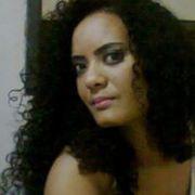 Lidice Souza
