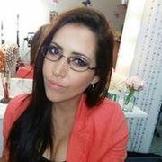 Luciana Olliveira