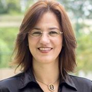 Silvana Mariely Caversan