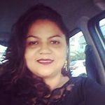 Cintia Gabriela