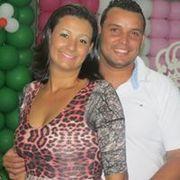 Carol Freitas