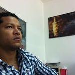 Paulo Sergio Machado