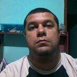 Vinicius Mendes