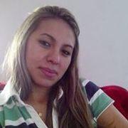 Simone Rodolfo