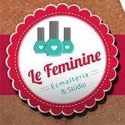 Lefeminine Nit