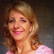 Gi Duarte