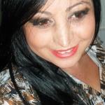 Jackeline Toschioka