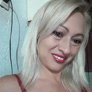 Arleia Lima
