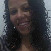 Karoline Dos Santos