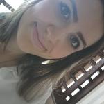 Heloisa Gonçalves