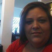 Patricia La Rosa