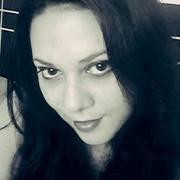 Leticia Borges