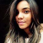 Jessica Pereira de Sousa