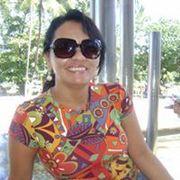 Vera Lucia Costa