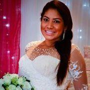 Lilian Dezencourt Ferreira