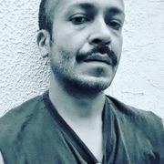 Alexandre Pereira dos Santos