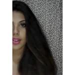 Vivian Freitas