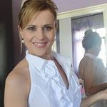 Andrea Lima