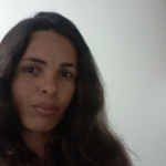 Eliane Almeida Santos