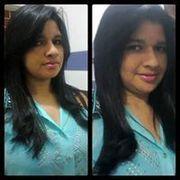 Elyane Ferreira