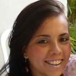 Karen Carneiro da Silva