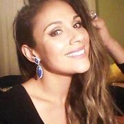 Raquel Sanches