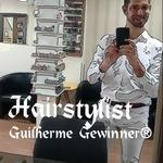 Guilherme Gewinner