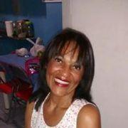 Niedja Silva