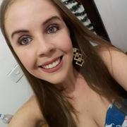 Andreza Santos