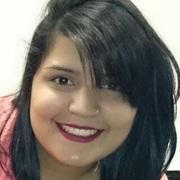 Nidia Moura