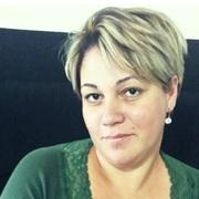 Regina Duarte Brandão