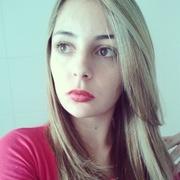 Juliana  Sebastiani